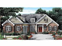 country cottage house plans 93 best country house plans images on country