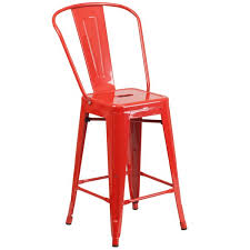 bar stools u0026 counter stools joss u0026 main