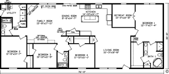 ideal homes floor plans ideal homes in bainbridge indiana search for homes and floor