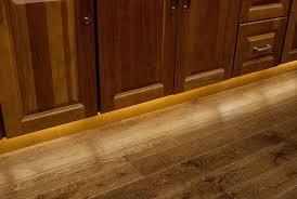 energy efficient kitchen lighting led kitchen cabinet lighting in stock at schillings