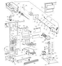 ge motor wiring schematics ge wiring diagrams
