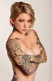 tattoos on chest for girls 269 best tattoos images on pinterest tattoo tatoos and best tattoos