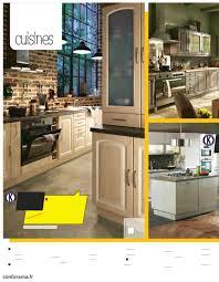 conforama cuisine irina catalogue conforama sejour canape 25 09 2013 page 28