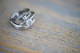 wedding band hong kong wedding rings for beautiful women