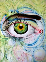 84 best eyes images on pinterest face paintings black hole sun