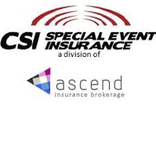 special event insurance csi special event insurance get quote 12 photos insurance