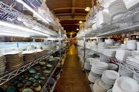 home decor stores los angeles kitchen supply store los angeles decor idea stunning fancy under