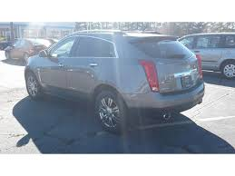 cadillac srx for sale by owner used 2012 cadillac srx car sale in columbus ga 31999