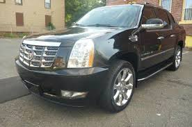 cadillac escalade truck for sale used cadillac used cars trucks for sale hartford motor cars