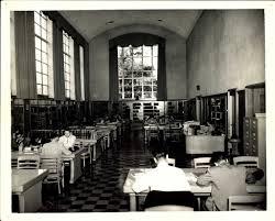 first villanova law library reading room in old falvey lib u2026 flickr