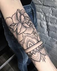 25 beautiful mandala tattoo sleeve ideas on pinterest mandala