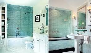 tiled bathroom ideas pictures subway tile bathroom full size of ideas subway tile aqua subway tile