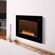 wall fireplace no heat fireplace design and ideas