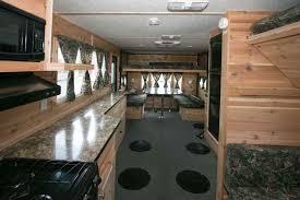 fish house floor plans fish house interior designs home design u0026 architecture cilif com