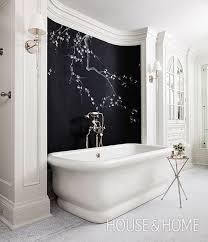 bathroom design help 512 best bathroom design decorating ideas images on