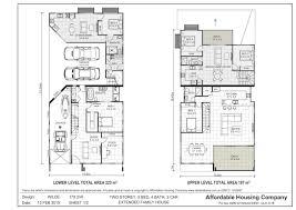Cretin Homes Floor Plans by Sunshine Homes Nz Floor Plans