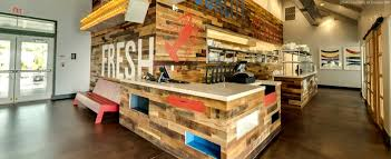 Where Can I Buy Barn Board Home Pioneer Millworks Reclaimed Wood