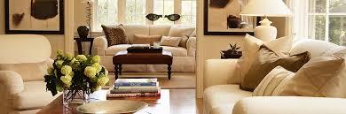 interior design blog ivey design blog top interior designer in toronto on markham