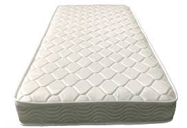amazon com home life comfort sleep 6 inch mattress twin