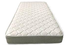 Amazoncom Home Life Comfort Sleep Inch Mattress Twin - Home life furniture