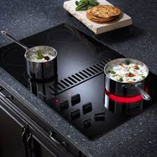 30 Downdraft Electric Cooktop Jenn Air Downdraft Cooktop Review The Official Blog Of Elite