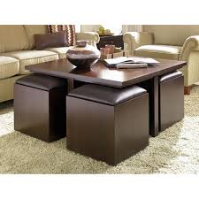 White Leather Coffee Table Coffee Table Wonderful Living Room Decorating Ideas On A Budget