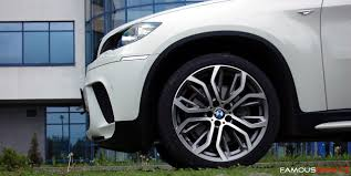 rims for bmw x6 review bmw x6 performance