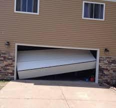 standard size garage garage 9 foot garage door panels garage door suppliers regular