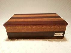 how to make a keepsake box diy jewelry box plans joinery