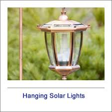 solar powered lantern lights garden lights shop solar