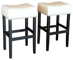 the incredible counter height saddle bar stools american heritage