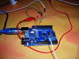 arduino monter un gà nà rateur de code morse radiobxi