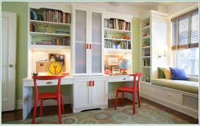 collections of study room ideas for kids free home designs