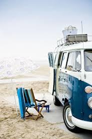 bmw hippie van 136 best vintage vw images on pinterest old cars vw vans and car