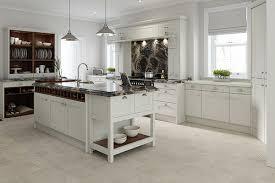 Homebase Kitchen Designer Kitchen Comparison Wren U0026 Homebase Wren Kitchens