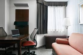 design hotel san francisco club quarters hotel in san francisco a business traveler s hotel