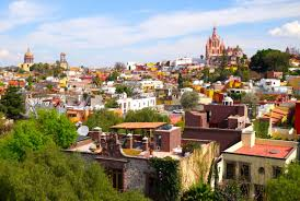 best places to stay in san miguel de allende journeys with stephen