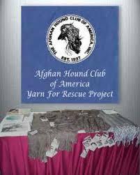 afghan hound national 2014 yarn items for sale afghan hound club of america u2013 national rescue