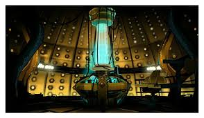 tardis object comic vine latest images