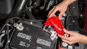 ford fusion battery checking your car s battery is easy as 1 2 3 quality green safe