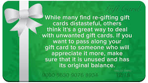 gift card 101 your 10 biggest questions answered