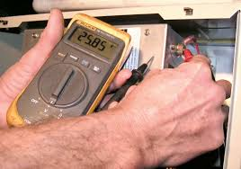 problem my furnace u0027s ignitor does not glow this could be a