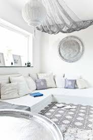 decoration maison marocaine pas cher les 25 meilleures idées de la catégorie carrelage marocain sur