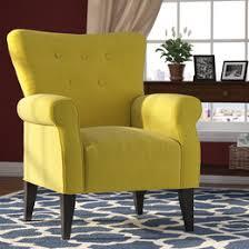 livingroom chair living room chairs choosing guide bestartisticinteriors