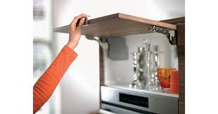 cabinet door lift system blum aventos hk lift system for cabinet doors