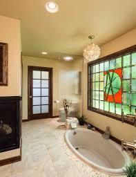 inspired bathroom 15 zen inspired asian bathroom designs for inspiration