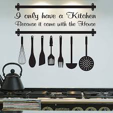 15 modern kitchen wall art decorative and functional u2022 recous