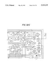 hiniker plow wiring diagram hiniker plow troubleshooting guide