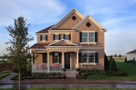 home floor plans florida