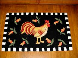 Contemporary Kitchen Rugs Rugs Epic Target Rugs Contemporary Rugs On Rooster Kitchen Rugs